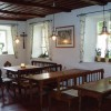 Restaurant Schloss Schenke in Mengkofen/ Tunzenberg (Bayern / Dingolfing-Landau)
