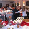 Restaurant Romanowski in Remscheid (Nordrhein-Westfalen / Remscheid)]