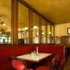 Wiener Restaurant  Caf in Potsdam