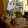 Restaurant Klausdorfer Hof in Klausdorf (Schleswig-Holstein / Kiel)]