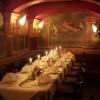 Restaurant El Greco in Steppach bei Augsburg