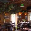 Restaurant Tiergartenschänke in Hannover (Niedersachsen / Hannover)]