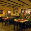 Restaurant Hotel und Landgasthof Zum Bockshahn in Spessart (Rheinland-Pfalz / Ahrweiler)]