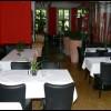 Restaurant Pasta & more in Freising (Bayern / Freising)]