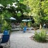 Restaurant Pasta & more in Freising (Bayern / Freising)