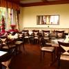 Restaurant Mausefalle in Hamm (Nordrhein-Westfalen / Hamm)