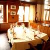 Restaurant Pflugmerzler in Ulm