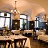 Restaurant Weinhaus Neuner in München (Bayern / München)]