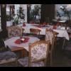 Restaurant Fritz Reuter Eck in Glauchau (Sachsen / Chemnitzer Land)]
