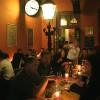 Restaurant Gleis 6 in Potsdam (Brandenburg / Potsdam)