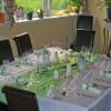 Restaurant DEN HEYBERG in Kevelaer (Nordrhein-Westfalen / Kleve)]