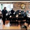 Restaurant Brauhaus Mayen in Mayen