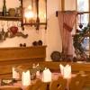 Restaurant Hotel-Gasthof Bayerischer Hof in Kempten/Allgäu