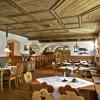 Restaurant Hotel-Gasthof Bayerischer Hof in Kempten/Allg�u