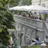 Restaurant Löwenbrukeller in München