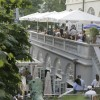 Restaurant Löwenbräukeller in München