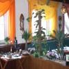 Restaurant Taj Mahal in Ingolstadt (Bayern / Ingolstadt)]