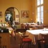 Restaurant Beitengrad in Hamburg