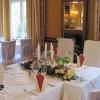 Hotel-Restaurant Kronprinz in Falkensee (Brandenburg / Havelland)