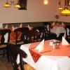 Restaurant Hotel Alter Markt in Dannenberg (Niedersachsen / Lüchow-Dannenberg)