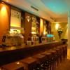 Restaurant IVY Mannheim in Mannheim