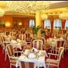 Restaurant Royal in Plauen