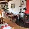 Restaurant Zum Packhaus in Wangerland / Hooksiel (Niedersachsen / Friesland)