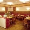 Restaurant Stuttgarter Ratskeller in Stuttgart (Baden-Württemberg / Stuttgart)]