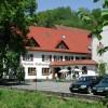 Restaurant Gasthof Rossknecht in Deggenhausertal (Baden-Württemberg / Bodenseekreis)]