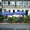 Restaurant AURENZ´ DREI MOHREN in Stuttgart (Baden-Württemberg / Stuttgart)