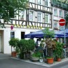 Restaurant AURENZ´ DREI MOHREN in Stuttgart (Baden-Württemberg / Stuttgart)]