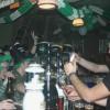 Restaurant Keltisches Pub TirNaNog in Dresden