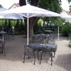 Restaurant Glindenberger Hof GbR in Glindenberg (Sachsen-Anhalt / Ohrekreis)