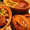 Restaurant Gasthaus zur Kanne in Deidesheim