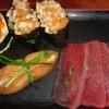 Restaurant Sushi & Wok in Stuttgart (Baden-Württemberg / Stuttgart)]