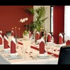 Restaurant Hotel National in Bamberg