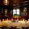 Hotel Restaurant Deidesheimer Hof  in Deidesheim