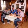 Restaurant Zum goldenen Fässchen in Daun (Rheinland-Pfalz / Daun)]
