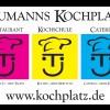 Restaurant Jaumanns Kochplatz in Koblenz