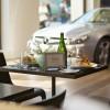Restaurant Daimlers | Unter den Linden in Berlin (Berlin / Berlin)]