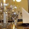 Restaurant Crell-Cuisine in Frankfurt Main