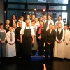 W Gourmet Restaurant & Catering in Mayen (Rheinland-Pfalz / Mayen-Koblenz)]