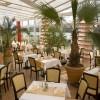 Restaurant Amaranth in Berlin