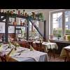 Restaurant Kartoffel-Kiste in Solingen (Nordrhein-Westfalen / Solingen)