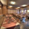 Hotel Restaurant Schwörer in Lenzkirch