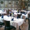 Restaurant Ristorante Pizzeria  IL CAVALLINO  in Müllenbach (Rheinland-Pfalz / Ahrweiler)]