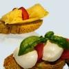 Restaurant B&A´s Quality Food Solutions in Berlin (Berlin / Berlin)]