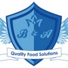 Restaurant B&A´s Quality Food Solutions in Berlin