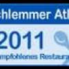 Restaurant alte schmiede in dornumersiel (Niedersachsen / Aurich)