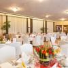 Restaurant Waldhotel Berghof in Luisenthal (Thüringen / Gotha)